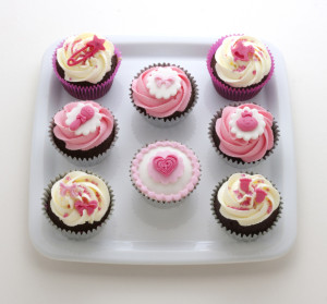 baby_shower_cupcakes_3